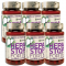 HepaStopForte - 6 buc