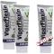 Promotie Viperflexin 2+1 Cadou