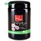 Capsule Nera Plant Imuno-complex 270 cps