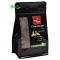 Condiment Nera Plant cu busuioc, oregano si cimbrisor 75g
