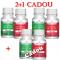 Refacerin Celule Stem 2+1 Cadou
