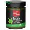 Pesto Nera Plant de leurda si nuca 345 gr