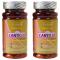 Canticer Plus 2 buc