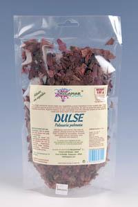 Alge marine Dulse Bio