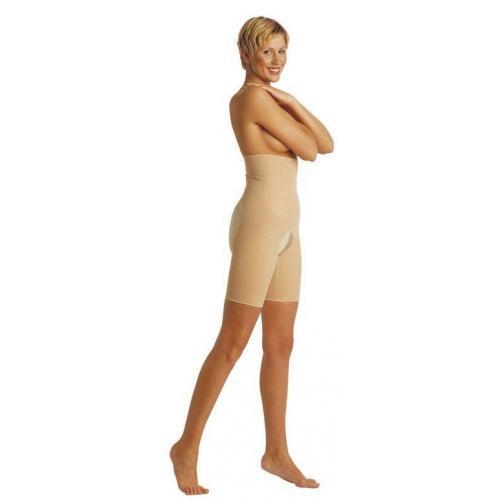 Pantaloni Anticelulitici Body Line
