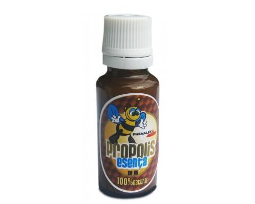 Propolis dizolvat in apa 20 ml