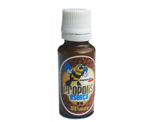 Propolis dizolvat in apa 50 ml