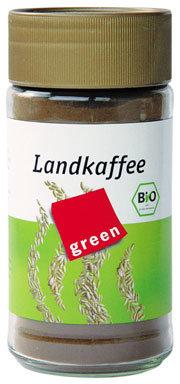 Cafea din cereale cu cicoare bio