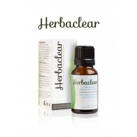 Herbaclear