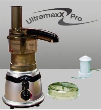 Ultramaxx Pro - Robot de bucatarie