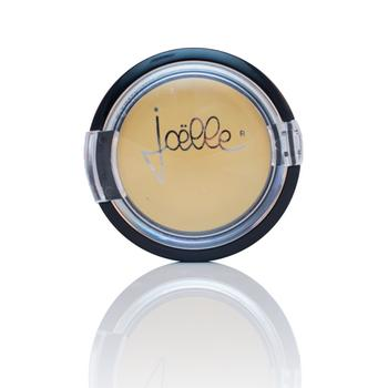 Joelle Ombretto 91 yellow - fard ochi