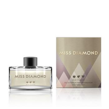 Miss Diamond – Apa de parfum pentru femei