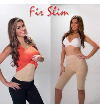 Fir Slim