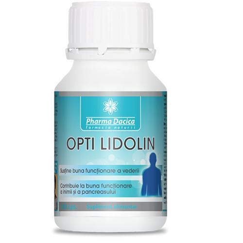 Optilidolin