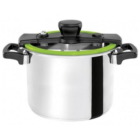 Cook Vision Oala sub presiune 8 litrii