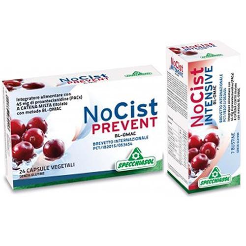 NoCist Forte