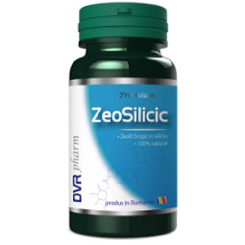 ZeoSilicic
