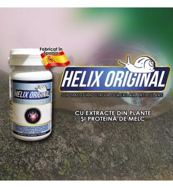 Helix Original