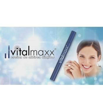 VitalMaxx
