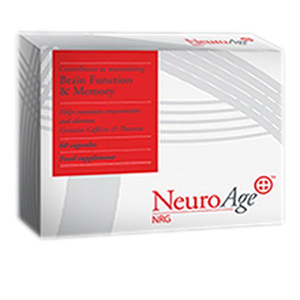 NeuroAge NRG