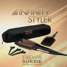 Infinity Styler