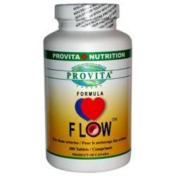 Formula Flow