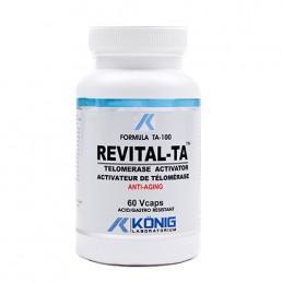 Revital Ta
