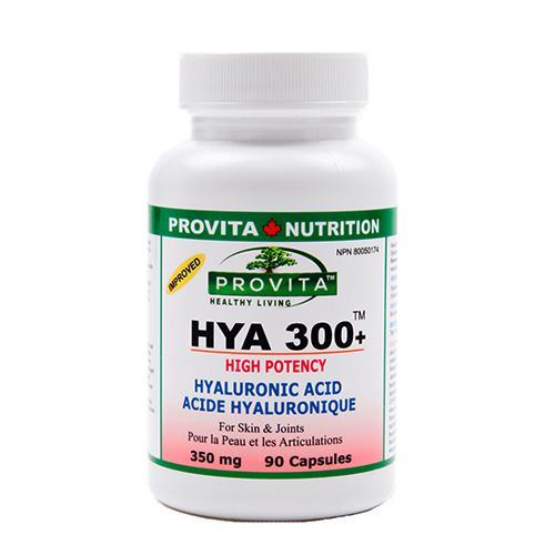 HYA 300