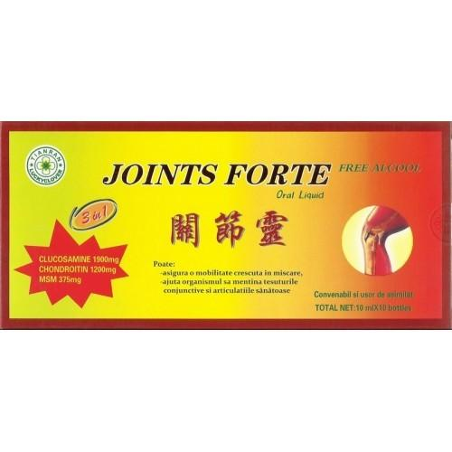 Joints Forte
