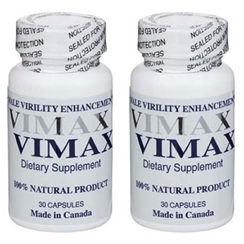 Vimax 2 bucati