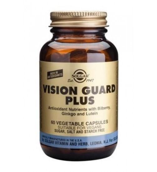 Vision Guard Plus SOLGAR