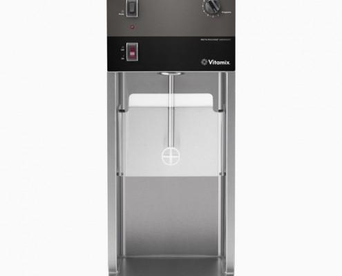 Blender Vitamix MIX'N MACHINE