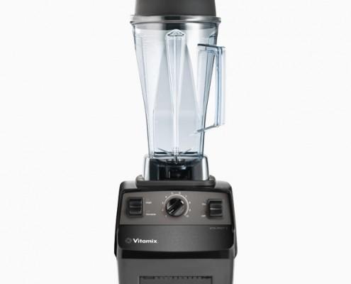 Blender Vitamix VITA-PREP