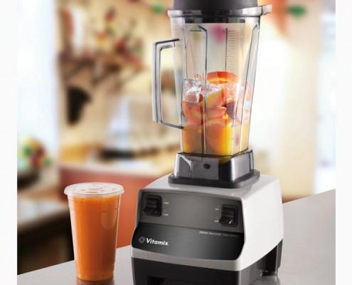 Blender Vitamix Drink Machine Two-Speed