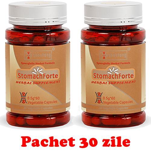 Stomachforte