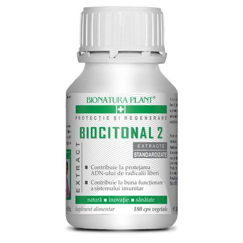 Biocitonal 2