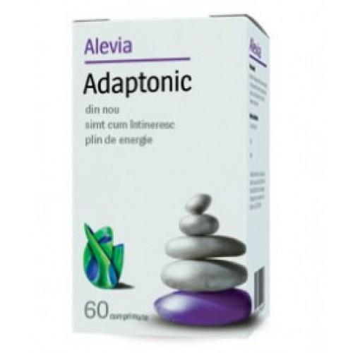 Adaptonic