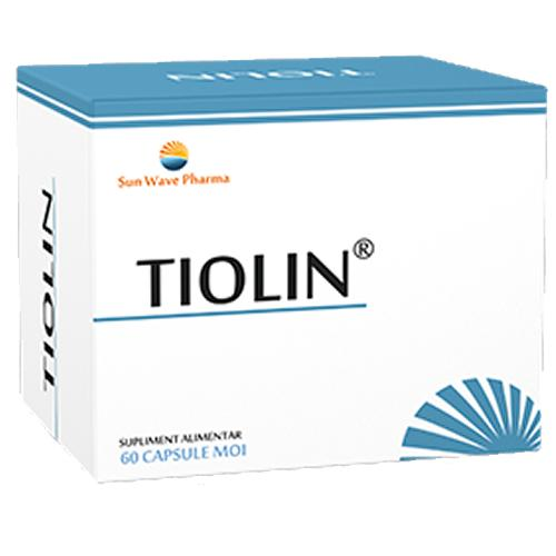 Tiolin