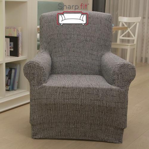 Sharp Fit - husa pentru mobilier