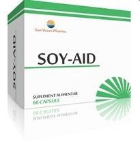 Soy-Aid