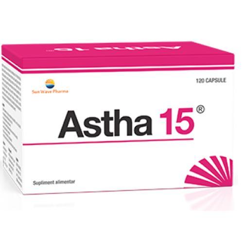 Astha