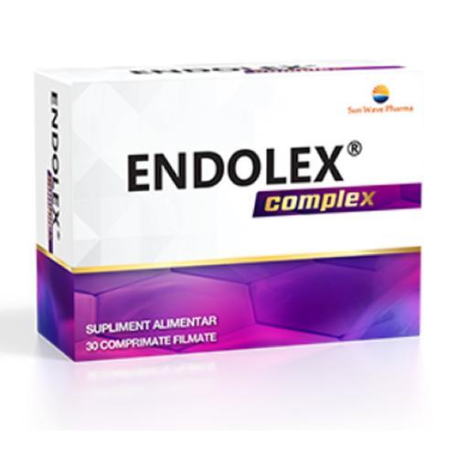 Endolex Complex
