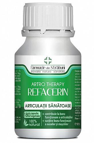 Refacerin Artro