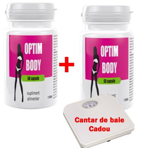 Optim Body