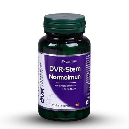 DVR- Stem NormoImun