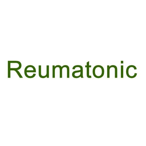 Reumatonic