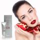 Ox by Revidox 321