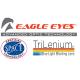 Eagle Eyes Max - ochelarii de soare cu lentile TriLenium Polarizate, pentru femei 332