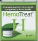 HemoTreat