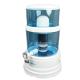 BIO Aqua 470